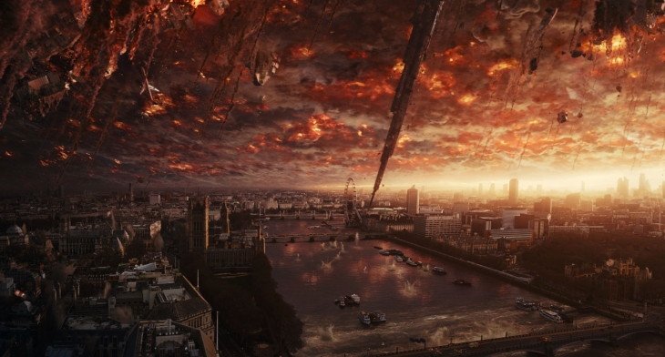 independence-day-resurgence-london