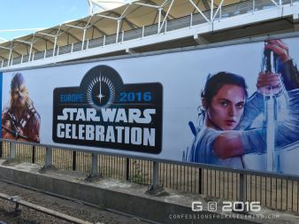 Star-Wars-Celebration-Europe-2016-01