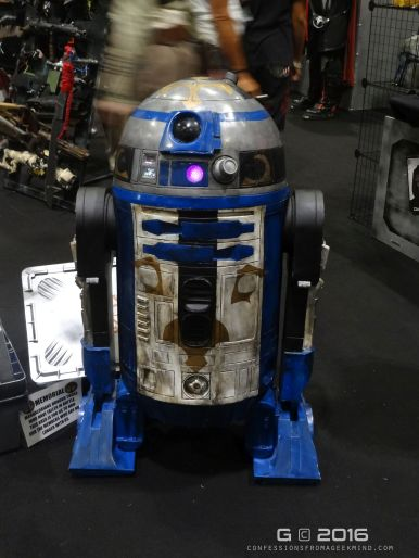 Star-Wars-Celebration-Europe-2016-34