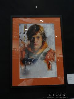 Star-Wars-Celebration-Europe-2016-43