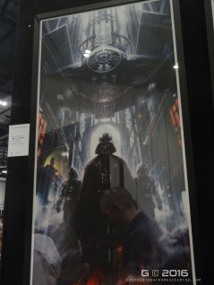 Star-Wars-Celebration-Europe-2016-44
