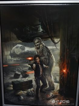 Star-Wars-Celebration-Europe-2016-49