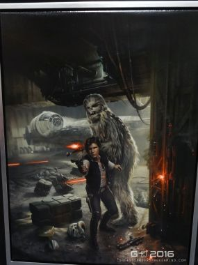 Star-Wars-Celebration-Europe-2016-49
