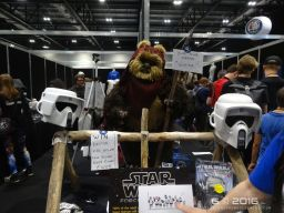 Star-Wars-Celebration-Europe-2016-51