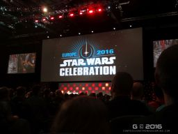 Star-Wars-Celebration-Europe-2016-54