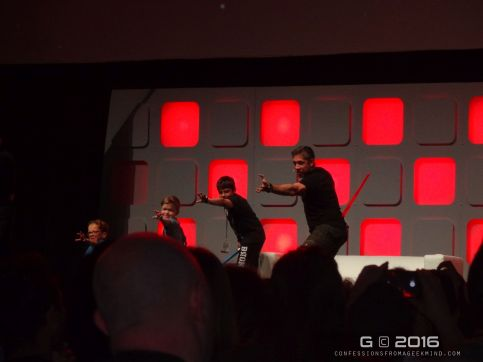 Star-Wars-Celebration-Europe-2016-58