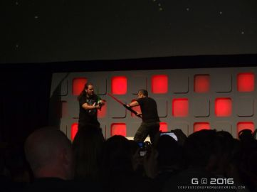 Star-Wars-Celebration-Europe-2016-60