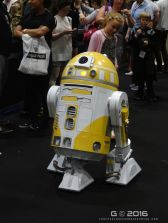 Star-Wars-Celebration-Europe-2016-75