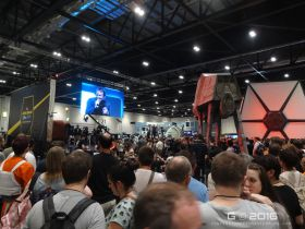 Star-Wars-Celebration-Europe-2016-76