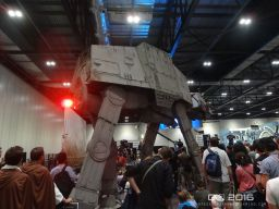 Star-Wars-Celebration-Europe-2016-78