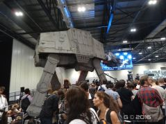 Star-Wars-Celebration-Europe-2016-80