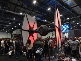 Star-Wars-Celebration-Europe-2016-81