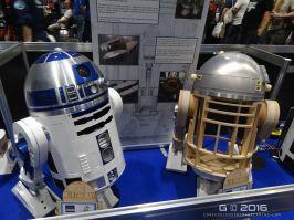 Star-Wars-Celebration-Europe-2016-87