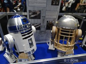 Star-Wars-Celebration-Europe-2016-87