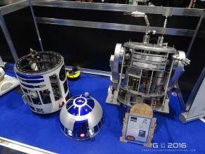 Star-Wars-Celebration-Europe-2016-88