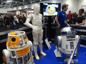 Star-Wars-Celebration-Europe-2016-89