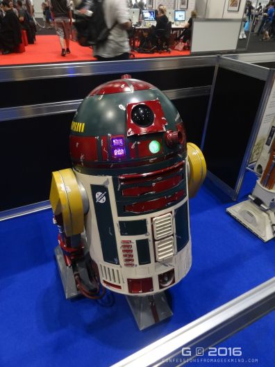 Star-Wars-Celebration-Europe-2016-91