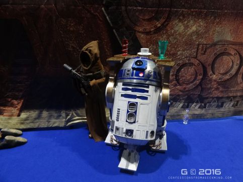 Star-Wars-Celebration-Europe-2016-93