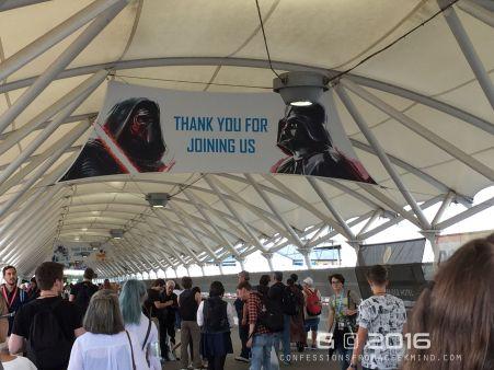 Star-Wars-Celebration-Europe-2016-97