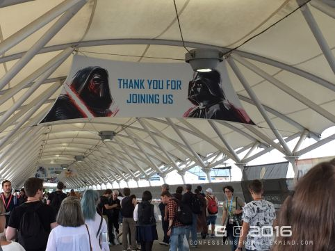 Star-Wars-Celebration-Europe-2016-97
