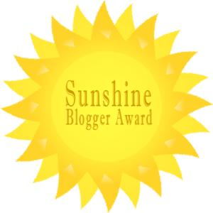 sunshineblogger.png
