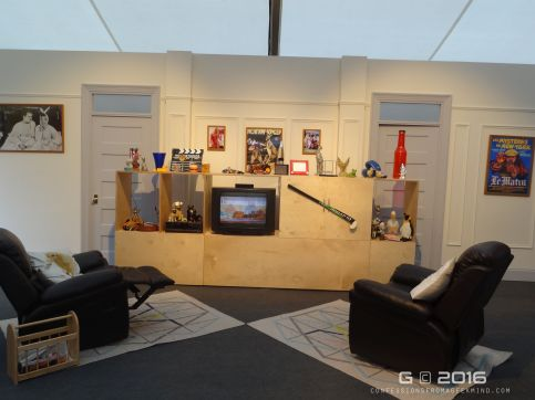 friendsfest-2016-33