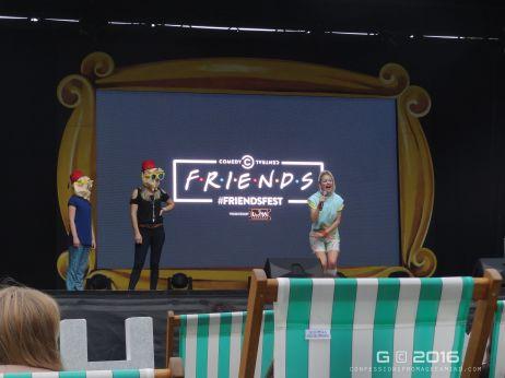 friendsfest-2016-49