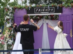 friendsfest-2016-5