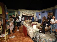 friendsfest-2016-8