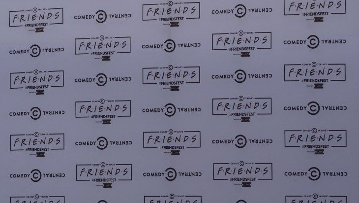 friendsfest-2016