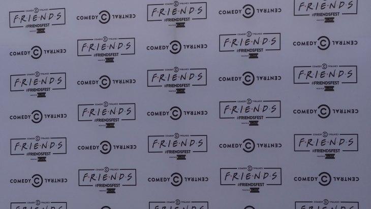 friendsfest-2016