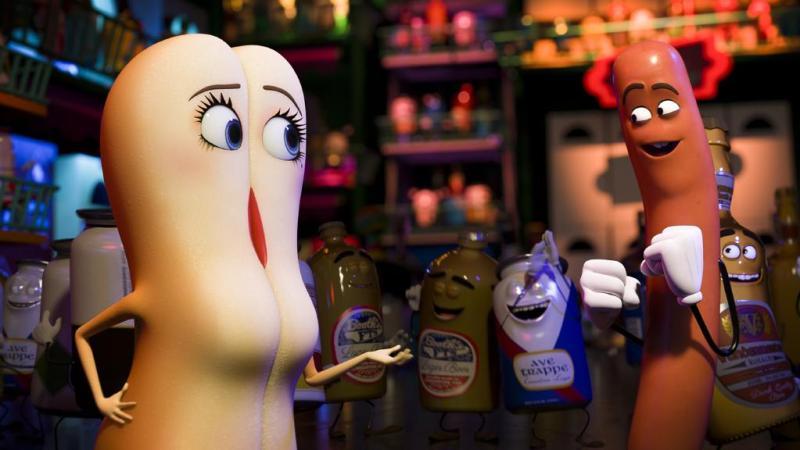 sausage-party-brenda-frank