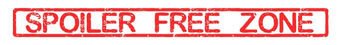 spoiler_free_logo