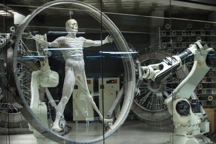 westworld-robots
