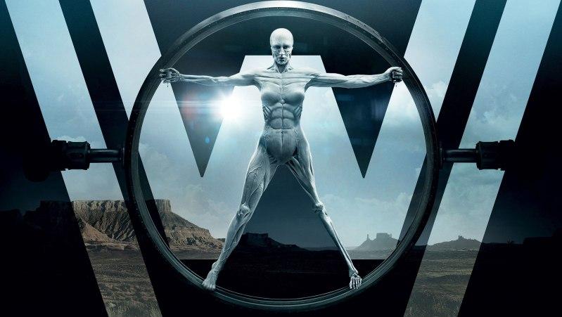 Westworld-S1