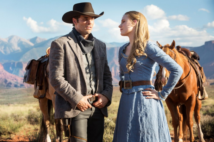 westworld-teddy-dolores