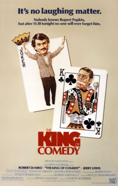 king_of_comedy_xlg