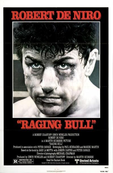 raging_bull_xlg
