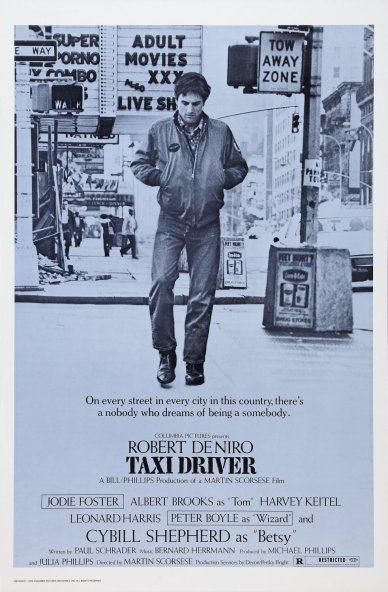 taxi_driver_ver2_xlg