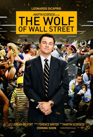 wolf_of_wall_street_ver3_xlg