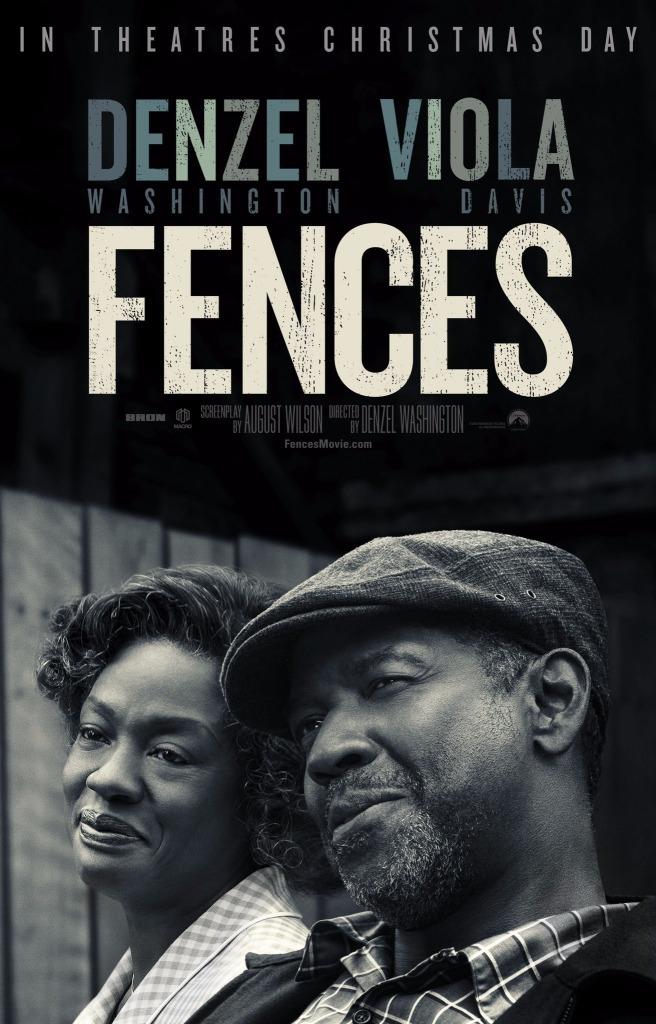 fences_xxlg