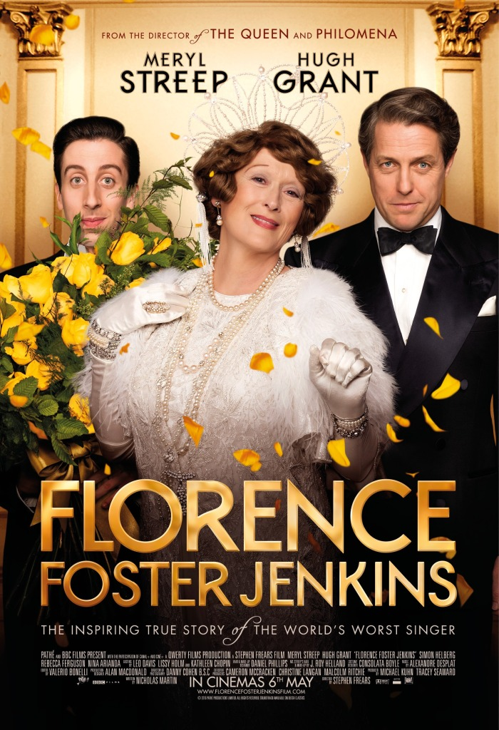 florence_foster_jenkins_xxlg
