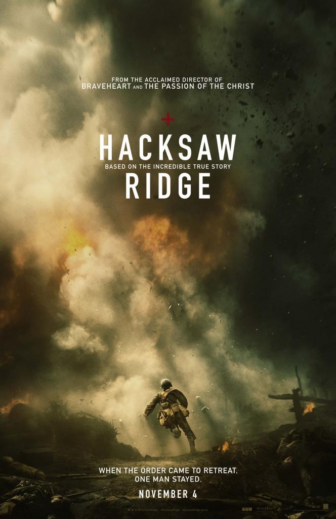 hacksaw_ridge_xxlg