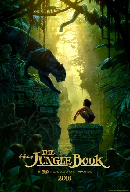 jungle_book_xxlg