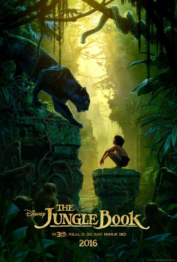 jungle_book_xxlg