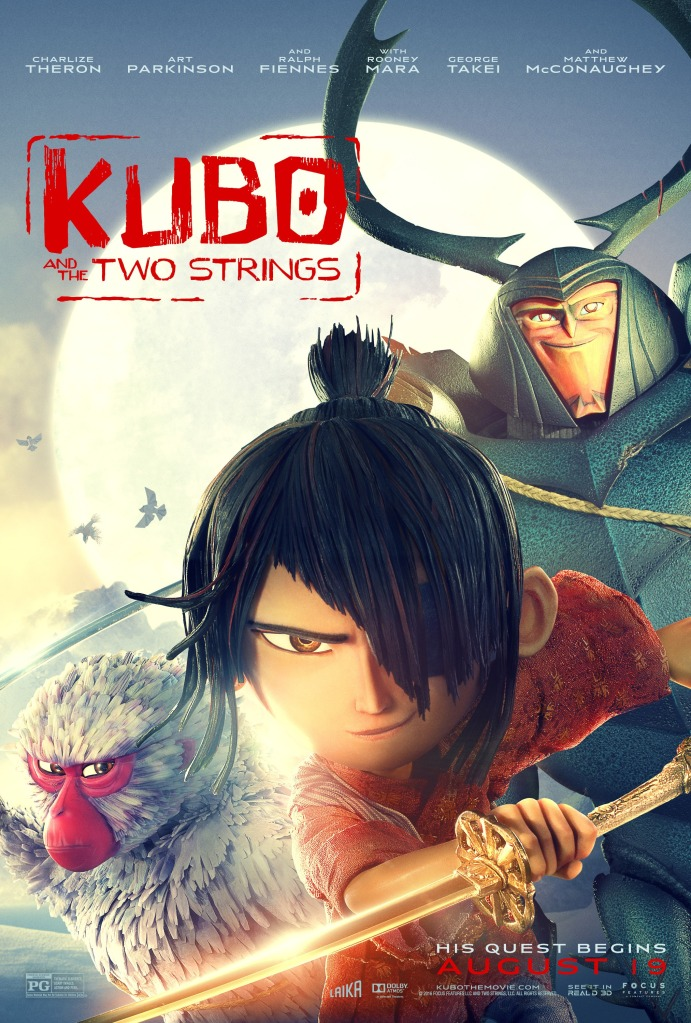 kubo_and_the_two_strings_ver13_xxlg