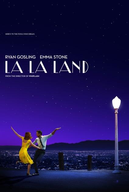 la_la_land_ver3_xxlg