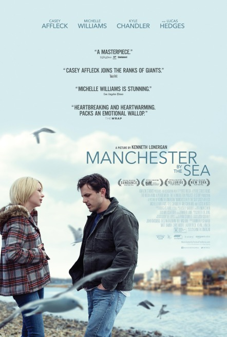 manchester_by_the_sea_xxlg