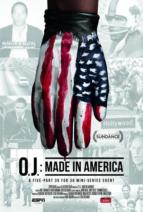oj_made_in_america_xxlg