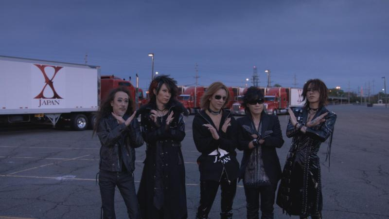 we-are-x-x-japan